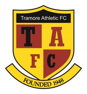 T.A.F.C. Academy returns Monday Sept 5th